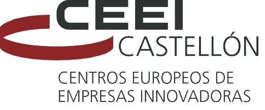 logo CEEI Castellón