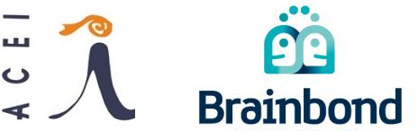 acei-brainbond