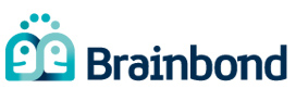 Brainbond contabilidad online